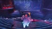 Paragon - Shadow's Eve Descends of Agora Trailer