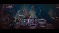 Aquanox: Deep Descent - Multiplayer Beta Weekend Teaser Trailer