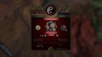 Crusader Kings II - Jade Dragon Feature Breakdown Trailer