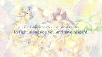 Cyberdimension Neptunia: 4 Goddesses Online - Gameplay Trailer #3