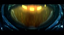 StarCraft II - BlizzCon 2017 Free-to-Play Announcement Trailer