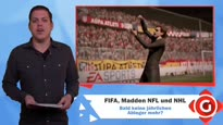 Gameswelt News - Sendung vom 10.11.2017