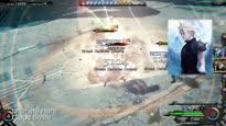 Mobius Final Fantasy - Ultimate Hero Cloud Strife Trailer