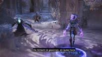 Paragon - Terra Reveal Trailer