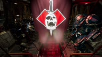 MechWarrior 5: Mercenaries - Mech Con 2017 Trailer