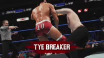 WWE 2K18 - New Moves Pack Launch Trailer