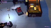 Party Hard 2 - Xmas Alpha Trailer