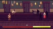 Bud Spencer & Terence Hill: Slaps And Beans - Steam Early Access Trailer