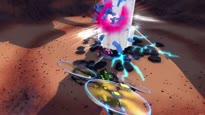 Robocraft Infinity - Getting Started Trailer