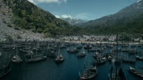 The Vikings - Staffel 4 - Trailer