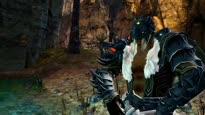 Guild Wars 2: Path of Fire - Ein Fehler im System Trailer