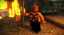 LEGO Marvel Super Heroes 2 - Black Panther Trailer (dt.)