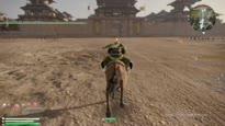 Dynasty Warriors 9 - Launch Trailer