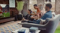 PlayStation 4 Pro - Erlebe FIFA 18 in bester Qualität Trailer