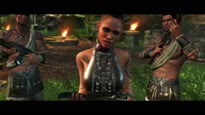 Far Cry 3 - Classic Edition Announcement Trailer