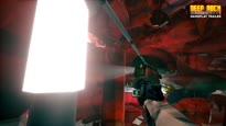 Deep Rock Galactic - Release Gameplay Trailer