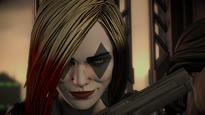 Batman: The Enemy Within - Episode #5 Joker Villain TRailer