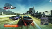 Ein sinnvolles Remastered? - Das kann Burnout Paradise Remastered