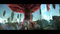 Shroud of the Avatar: Forsaken Virtues - Co-Op Gameplay Trailer