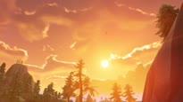 Fortnite: Battle Royale - Replay System Project Spotlight Trailer