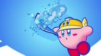 Kirby Star Allies - Official Trailer #1