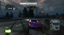 Burnout Paradise Remastered - 5 Tips & Tricks Trailer