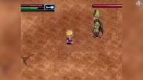 Top 10 - Die besten Dragon-Ball-Spiele