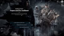 Dreierpack für PC-Strategen - Frostpunk, BattleTech und Dead in Vinland