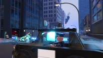 LEGO Die Unglaublichen - Crime Waves Gameplay Trailer