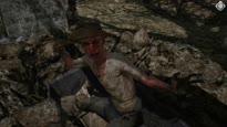 Rückkehr in den Wilden Westen - Darum solltet ihr Red Dead Redemption auch heute noch spielen