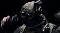 World War 3 - Announcement Teaser Trailer