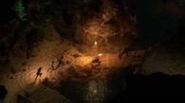 Pillars of Eternity II: Deadfire - Launch Trailer
