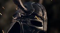 Crusader Kings II - Holy Fury Announcement Trailer