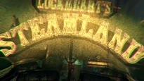 Killing Floor 2 - E3 2018 Summer Sideshow Treacherous Skies Trailer
