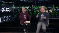 Gears 5 - E3 2018 Inside Xbox