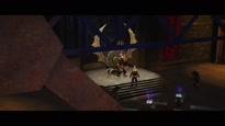 Shroud of the Avatar: Forsaken Virtues - A Unique Sandbox World Trailer