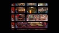 Fallout Shelter - E3 2018 Trailer