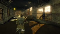 Red Faction: Guerrilla - Re-Mars-tered Edition Launch Trailer