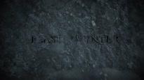 Pillars of Eternity II: Deadfire - Beast of Winter DLC Teaser Trailer