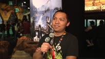 Skull & Bones - E3 2018 Recap Video