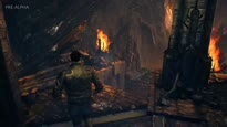 Devil's Hunt - gamescom 2018 Gameplay Demo