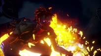 State of Decay 2 - gamescom 2018 Inside Xbox: Daybreak DLC