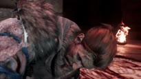 Fade to Silence - gamescom 2018 Trailer