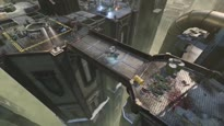 Warhammer 40.000: Inquisitor - Martyr - Consoles Release Trailer