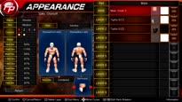 Fire Pro Wrestling World - PS Underground PS4 Gameplay Demo