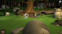 RIP, Telltale Games - Ein Nachruf