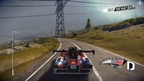 Gameplay of the Day: V-Rally 4 - 12 Minuten Gameplay aus V-Rally 4