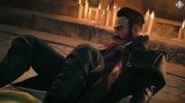 Assassin's Creed History - Teil 3: Von Paris bis nach Ägypten
