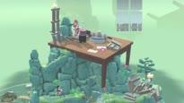 The Gardens Between - Gameplay Trailer