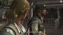 So war das mit John Marston - Die Story von Red Dead Redemption